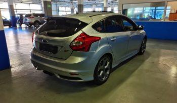 2014 Ford Focus GTDI ST3 5dr full